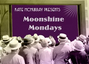 moonshinemonday