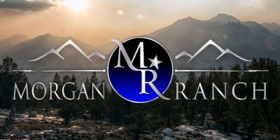 Morgan Ranch