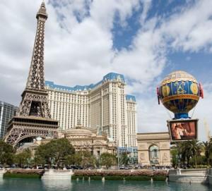 paris-hotel-address-las-vegas