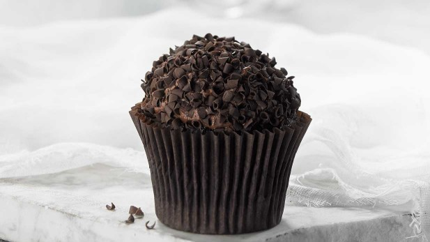 chocolate-cupcake.desktop