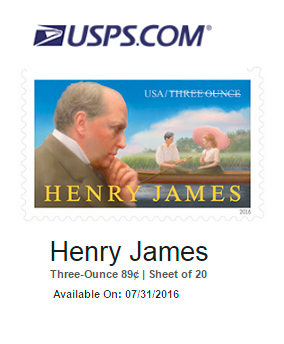 henry-james