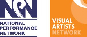 Logo of NPN-VAN