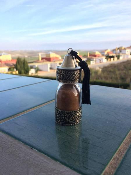 souvenir ideas morocco