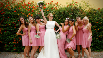 what were the dating and marriage traditions in spain