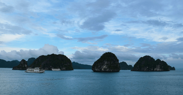 halong-bay-day trip
