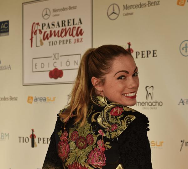 flamenco-dress-spanish-fashion