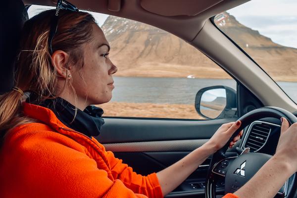 plan your trip to iceland roadtrip car rental