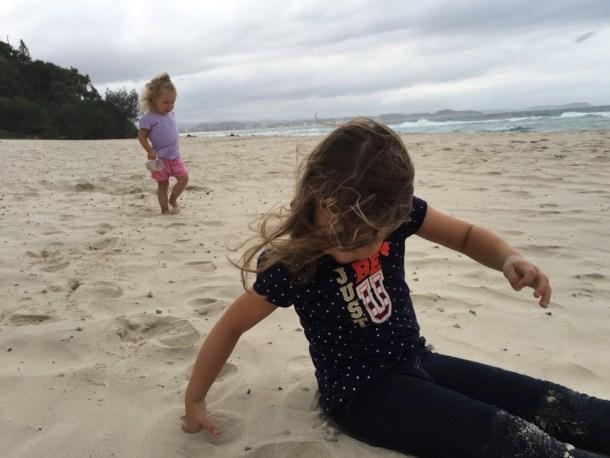 beach_katesurfs