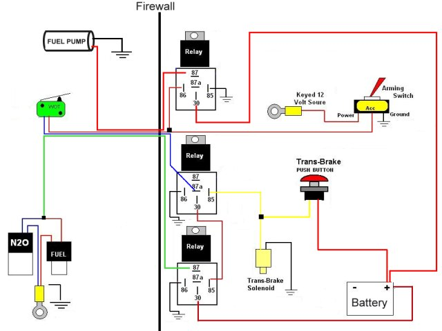 diagram msd nitrous wiring diagrams full version hd quality