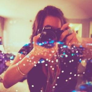 photography milestone goals