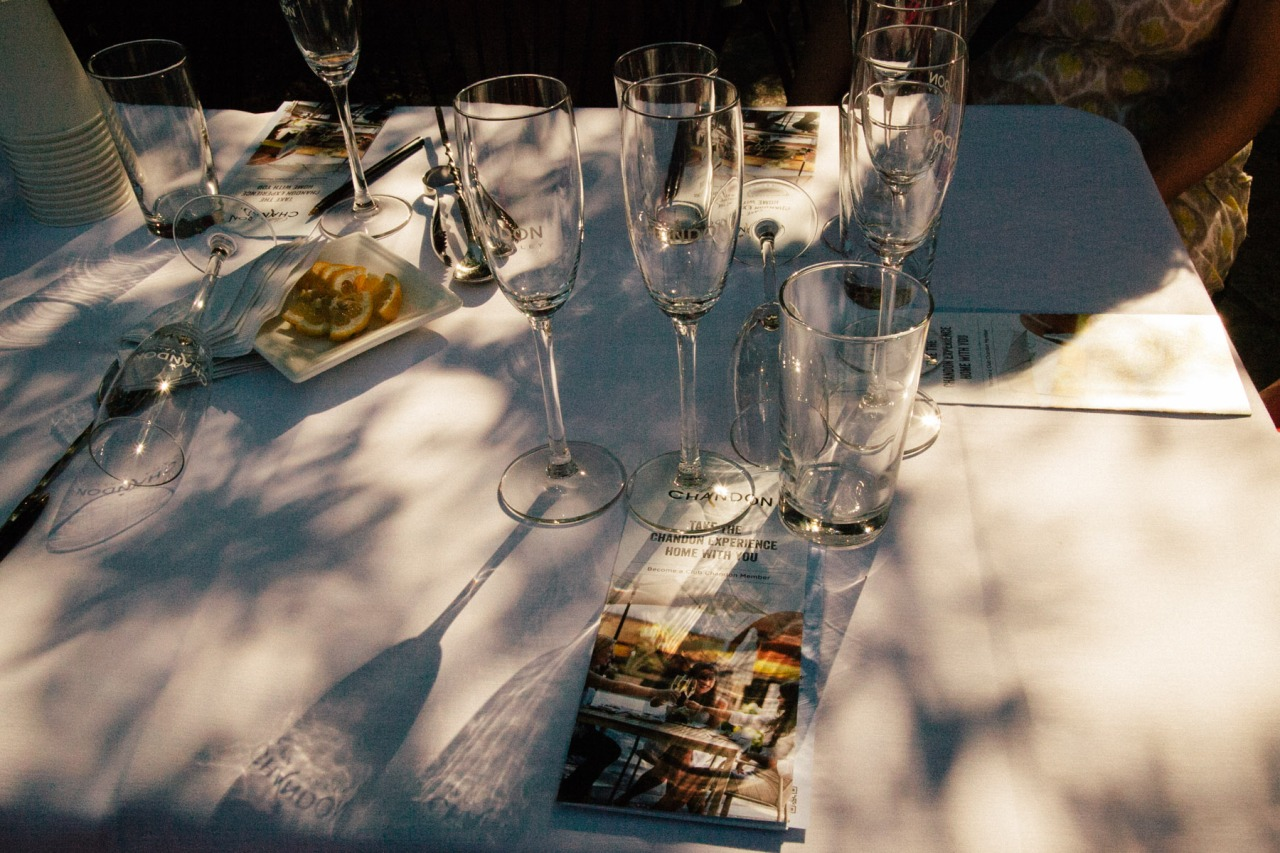 vineyard wine travel photography