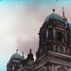 berlin analog photography