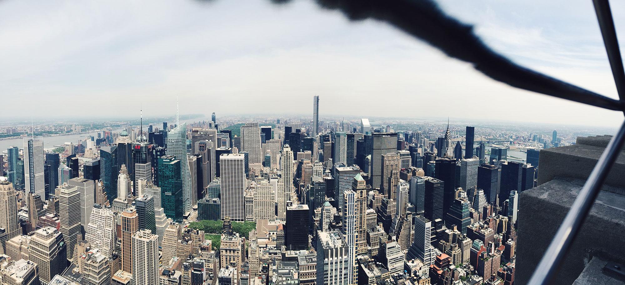 kfriedgen_new_york_trip_23