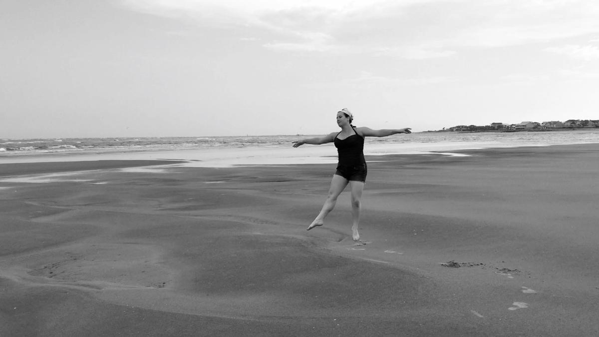 tina-dancing-on-the-beach-10