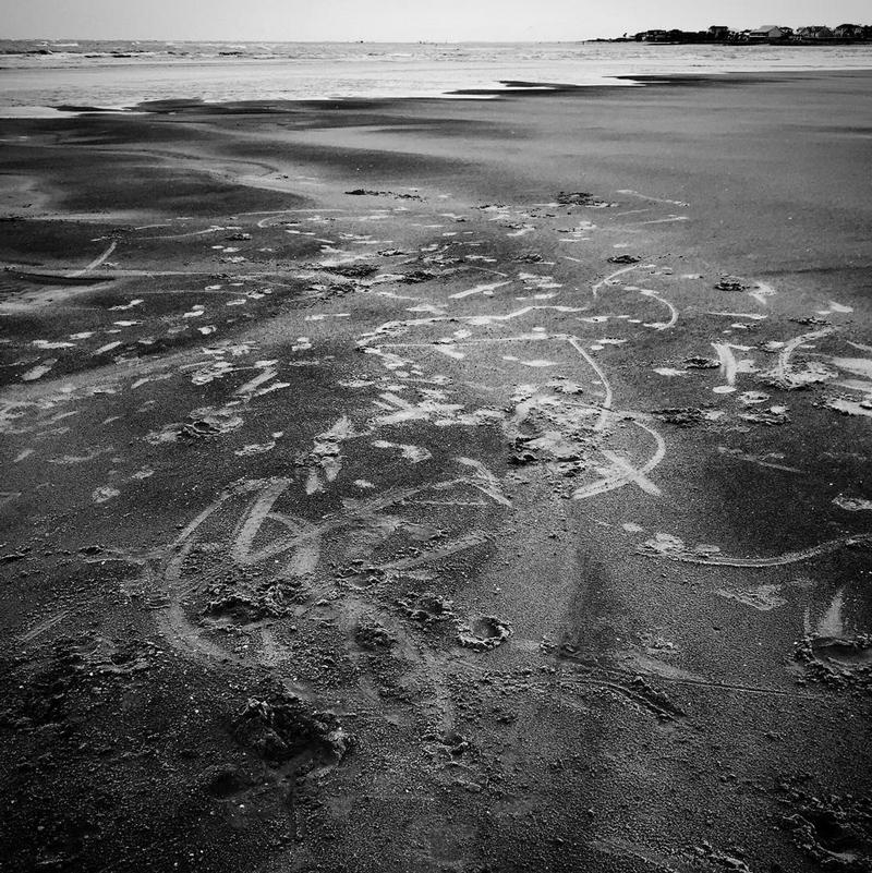 tina-dancing-on-the-beach-16