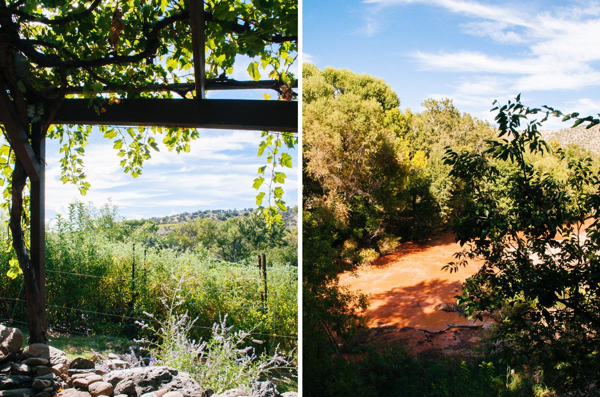 arizona-photography-katharine-friedgen-30