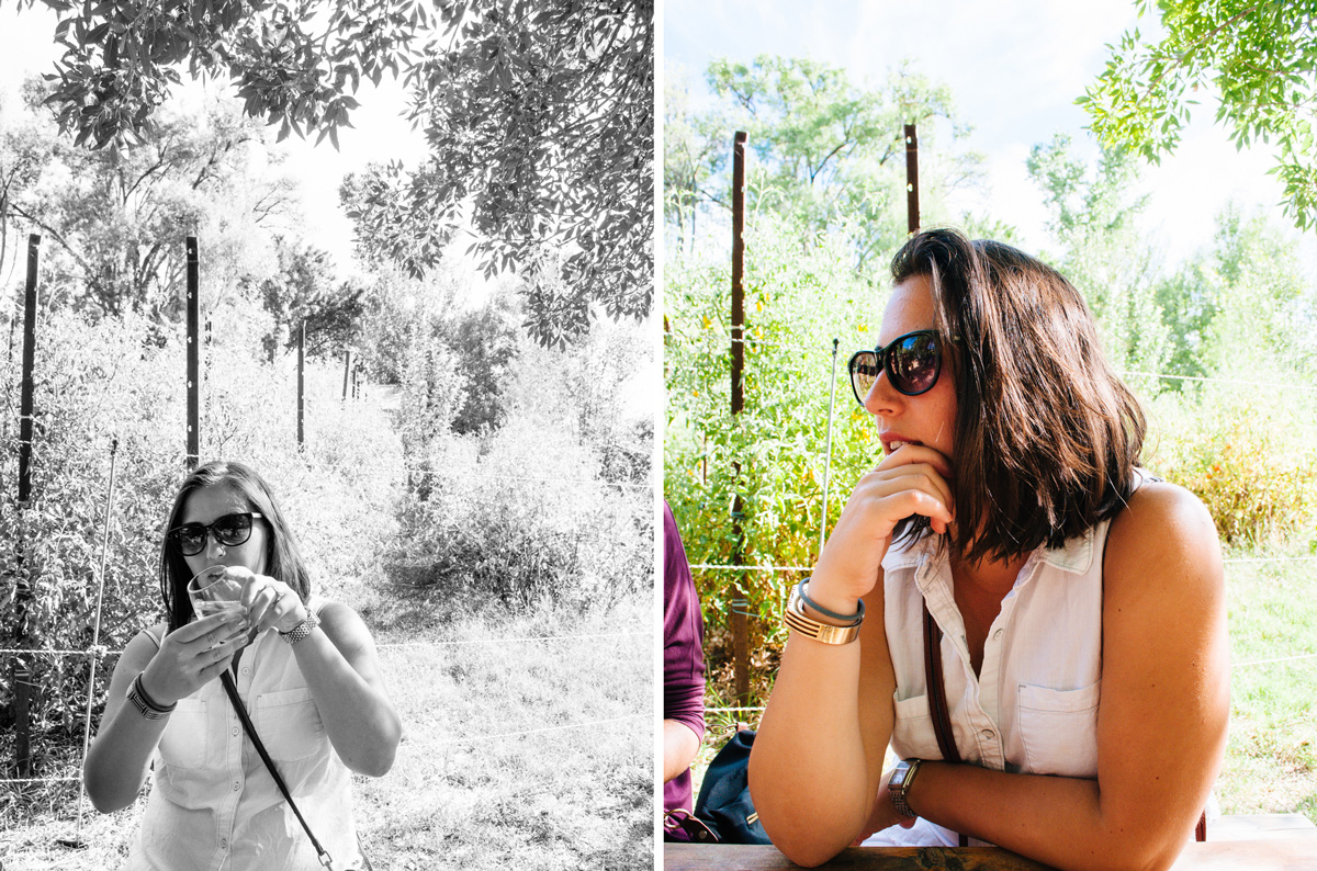 arizona-photography-katharine-friedgen-47