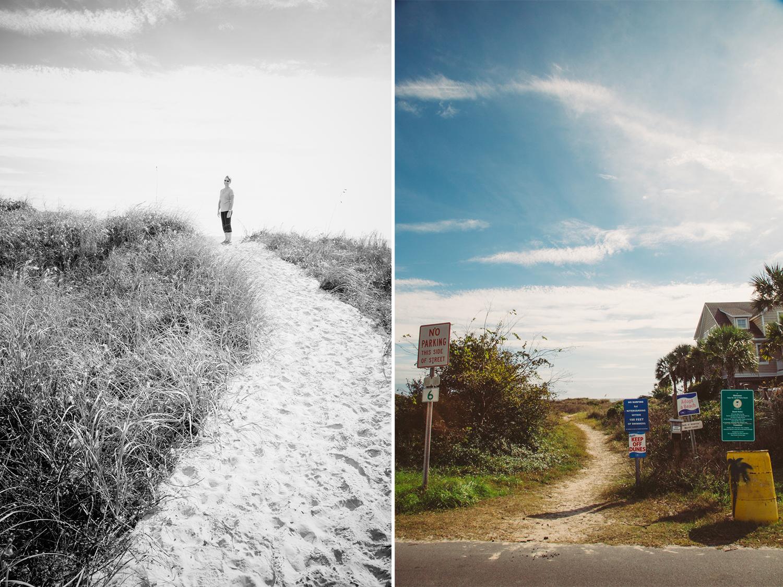katharine-friedgen-photography-beach-3