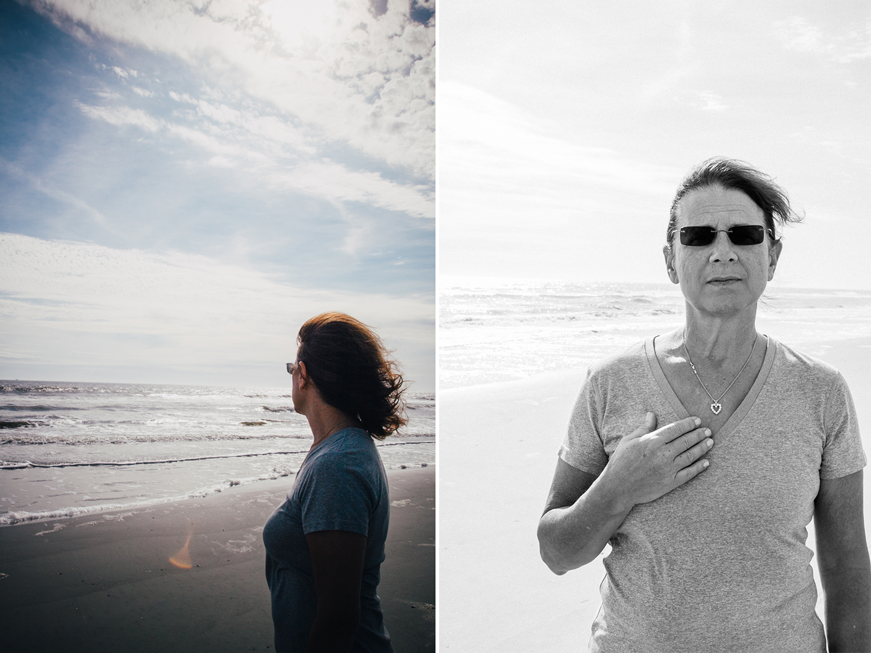 katharine-friedgen-photography-beach-9