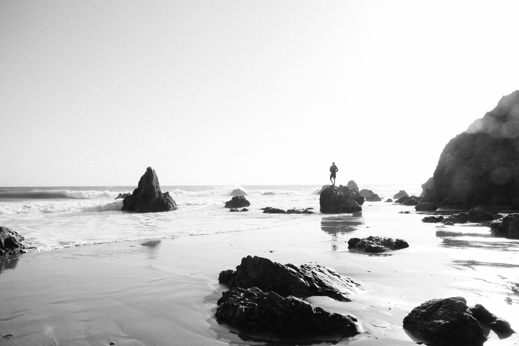 california_katharine_friedgen_photography_web-68