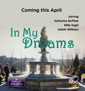 dreams-april