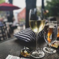 Best Restaurants For Dinner In Charlottesville