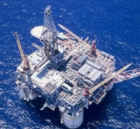 oil_platform1