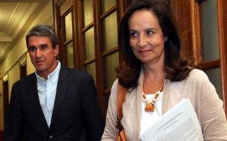 ΠΑΣΟΚ: Αναβρασμός για τη «διαδοχολογία»