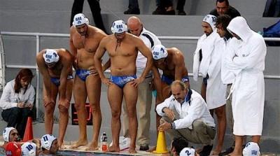 Ικανοποίηση για την πρόκριση στους Ολυμπιακούς