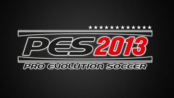 PES-2013