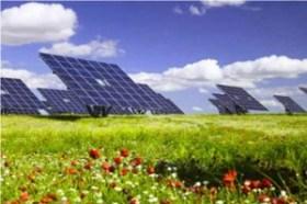 fotovoltaika_energypress