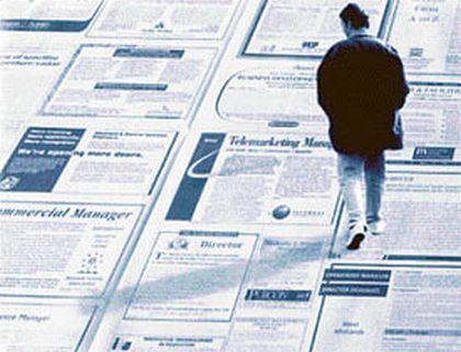 Η Ευρωβουλή για την αντιμετώπιση της ανεργίας των νέων