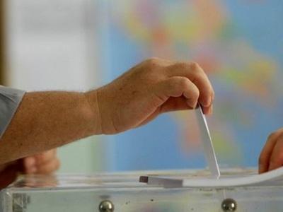 Το γαϊτανάκι των εκλογών