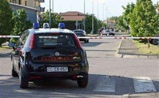 Ιταλία: Παραδόθηκε ο 50χρονος που κράτησε σε ομηρία 15 άτομα