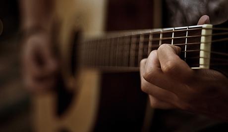 Προσδιορίστηκε ο καλύτερος κιθαρίστας όλων των εποχών