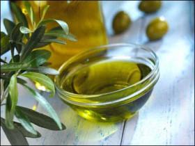 01_olive_oil