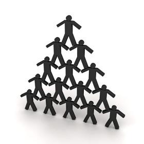 Marketing-And-Pyramid