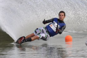 water_ski