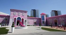 barbie_house