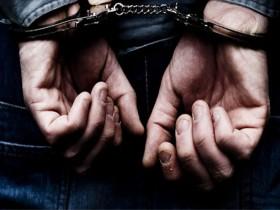 arrest_