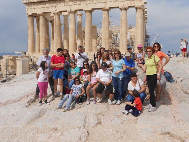 eidiko_akropoli