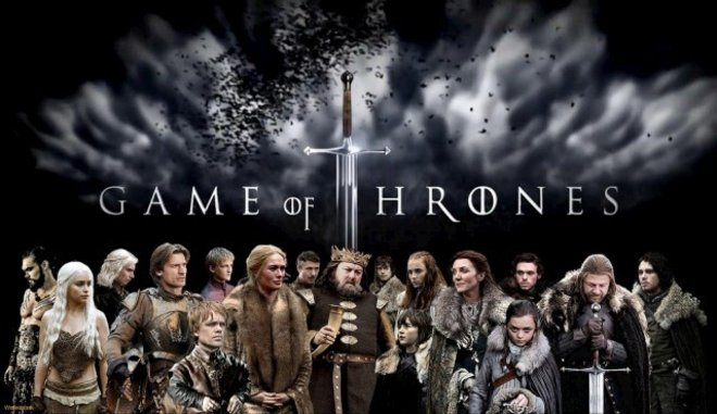 Bραβεία Emmy: Στο «Game of Thrones» το βραβείο καλύτερης δραματικής σειράς
