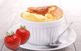 soufle-fraoula-340x215