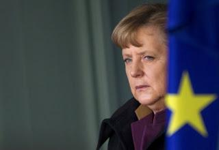 Αυστηρή προστασία των δεδομένων στην ΕΕ υπόσχεται η Merkel