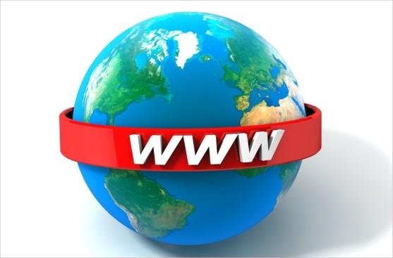 Πως μπορώ να βρω νέους πελάτες για την επιχείρησή μου χρησιμοποιώντας το Internet