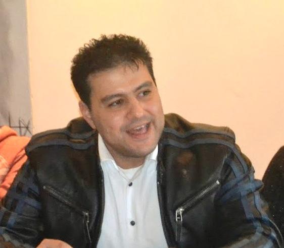 Η απάντηση του Γιώργου Κάκαρη στο ΣΥΡΙΖΑ Ημαθίας