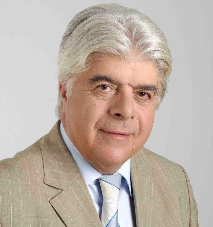 Χ. Σκουμπόπουλος: «Ποια Δράση και με Πόση Γνώση;»