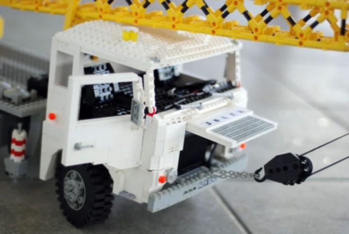 trucks_9