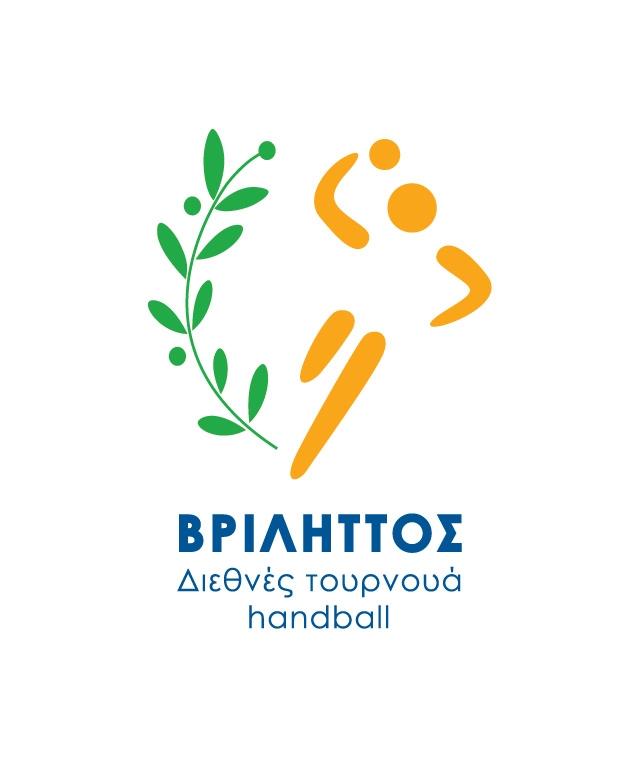 Στη Βοσνία Εθνική Παμπαίδων, Φίλιππος και ΧΑΝΘ