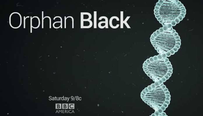 orphan_black2